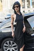 Paris Moda Haftası'ndan sokak stilleri! - 17