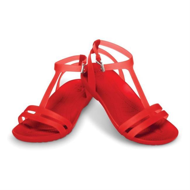Her yılın favori rengi kırmızı, bu yıl da sahilleri konuşturmaya devam edecek! Sizin için seçtiğimiz kırmızı yaz aksesuarlarından size en uygun olan hangisi?