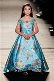 Paris Moda Haftası&Laurence Xu defilesi - 24
