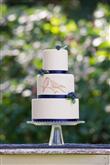 İşte en trend düğün pastaları! - 16