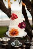 İşte en trend düğün pastaları! - 28