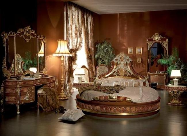 Romantik dekorasyon önerileri - 13