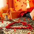Romantik dekorasyon önerileri - 4