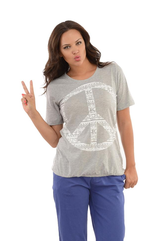 T-shirt 29.90 TL