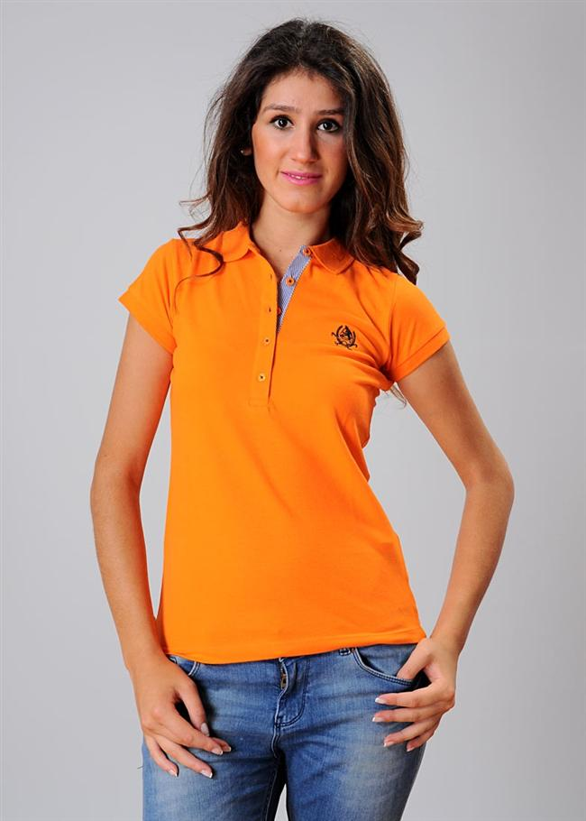U.S. Polo Assn. mağazalarında seçili ürünlere dikkat edin  U.S. Polo Assn.'in yaz koleksiyonunda sezon finali süresince bayram alışverişlerini U.S. Polo Assn. mağazalarından yapanlar seçili ürünlerde net yüzde 50 indirim fırsatından yararlanabilecek. Bayram fırsatına tişört kampanyasını da ekleyen U.S. Polo Assn., kadın ve erkek gruplarında erkek tişörtleri 49,90 TL, kadın tişörtleri de 39,90 TL'den indirimli satışa sunuyor.