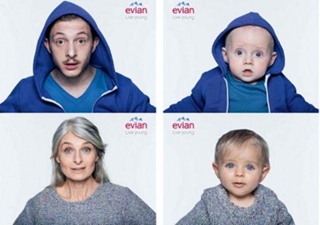 İşte ünlülerin bebekleri - 28