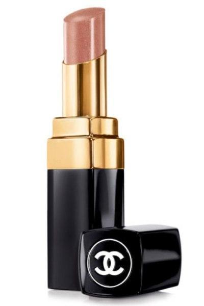 Chanel Nude - 93.80 TL