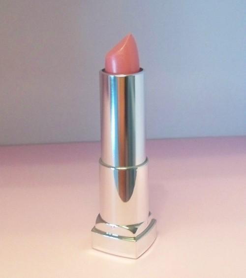 Maybelline Color Sensational - 21.90 TL