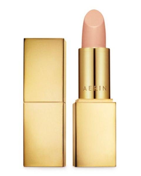 AERIN Beauty - 61.90 TL