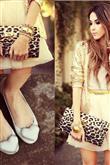 Bu yazın leopar trendleri - 14