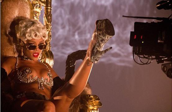 Rihanna - 9