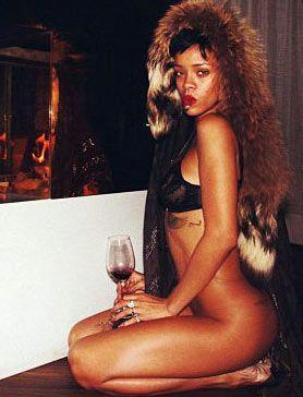 Rihanna - 25