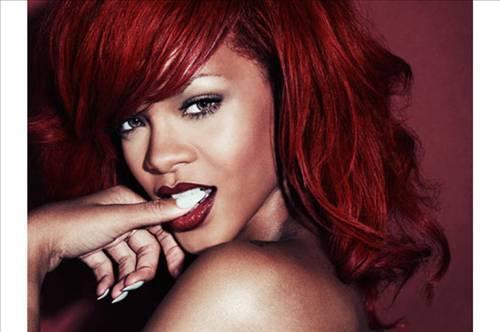 Rihanna - 228