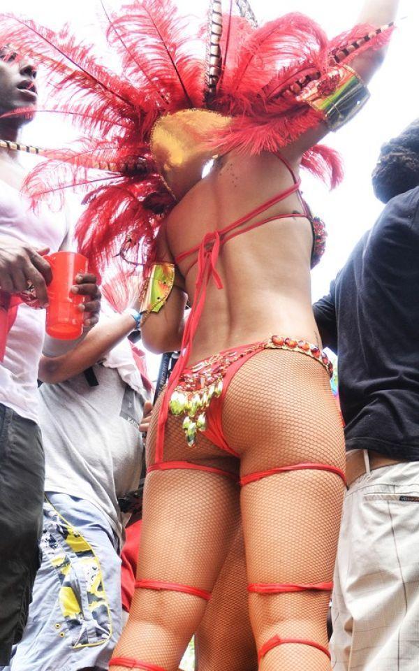 Rihanna - 316