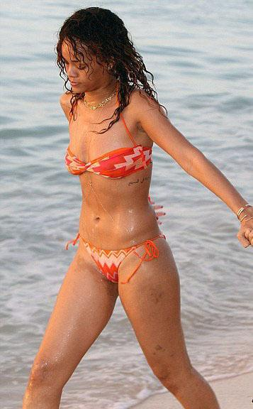 Rihanna - 275
