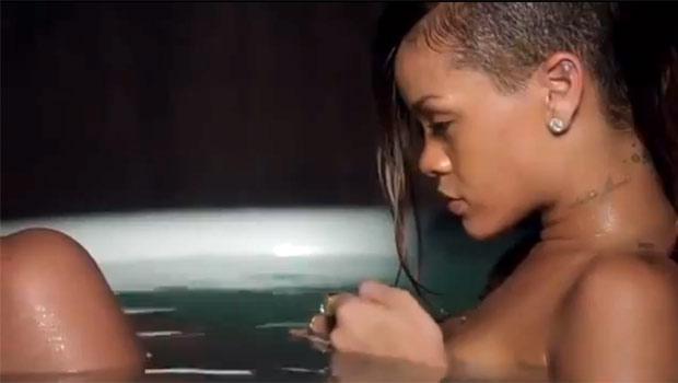 Rihanna - 182