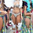Rihanna - 103