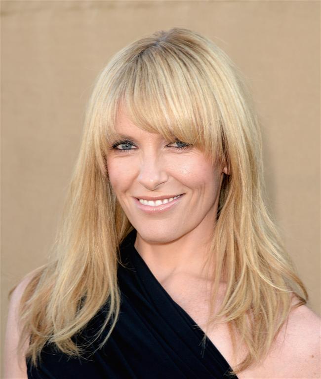 Oyuncu Toni Collette