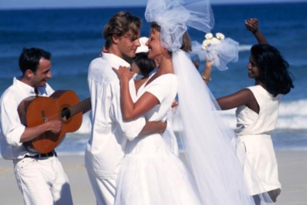 En Popüler Düğün Müzikleri - 10