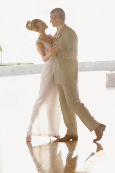 Just The Way You Are   Billy Joel'in unutulmaz parçası 'Just the way you are', birini olduğu gibi sevenler için çok daha fazla anlam taşıyor olsa gerek... Birlikte geçireceğiniz iyi ve kötü zamanlar olacak, şu an yanınızdaki kişiyi her ne olursa olsun, olduğu gibi sevmeye hazırsanız, bu şarkı da düğün şarkınız olmak için hazır...