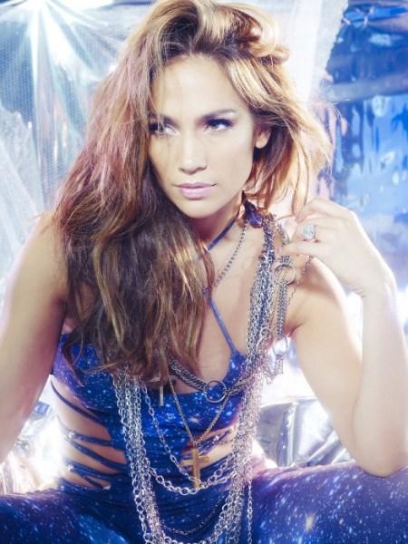 Onlar Latin ülkelerinin egzotik ve çarpıcı güzelleri… Güzel oldukları kadar başarılarıyla da dikkat çeken ünlü Latin güzelleri dünyanın en çok konuşulan ve beğenilen kadınları arasında yerini alıyor. İşte En güzel 10 Latin ve ülkeleri…   Jennifer Lopez-Porto Rico