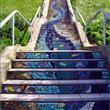 Dünyadan merdiven sanatı - 5