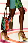 2014 MB New York Moda Haftası - 15