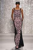 MB Moda Haftası&Pamella Roland defilesi - 5