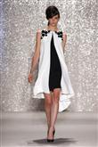 MB Moda Haftası&Pamella Roland defilesi - 22