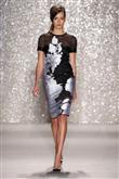 MB Moda Haftası&Pamella Roland defilesi - 28