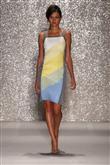 MB Moda Haftası&Pamella Roland defilesi - 33