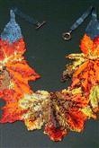 Sonbaharın moda takıları! - 38