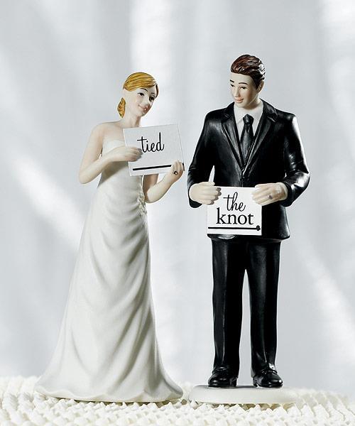 Tasarım harikası düğün pastaları - 16