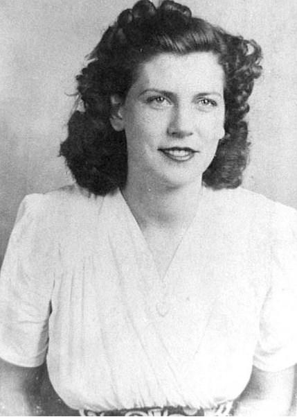 """Margaret Knight: Kağıt market çantası. Hani şu amerikan filmlerinde ellerden düşmeyenden. Adını da """"Quenn"""" takmış."""