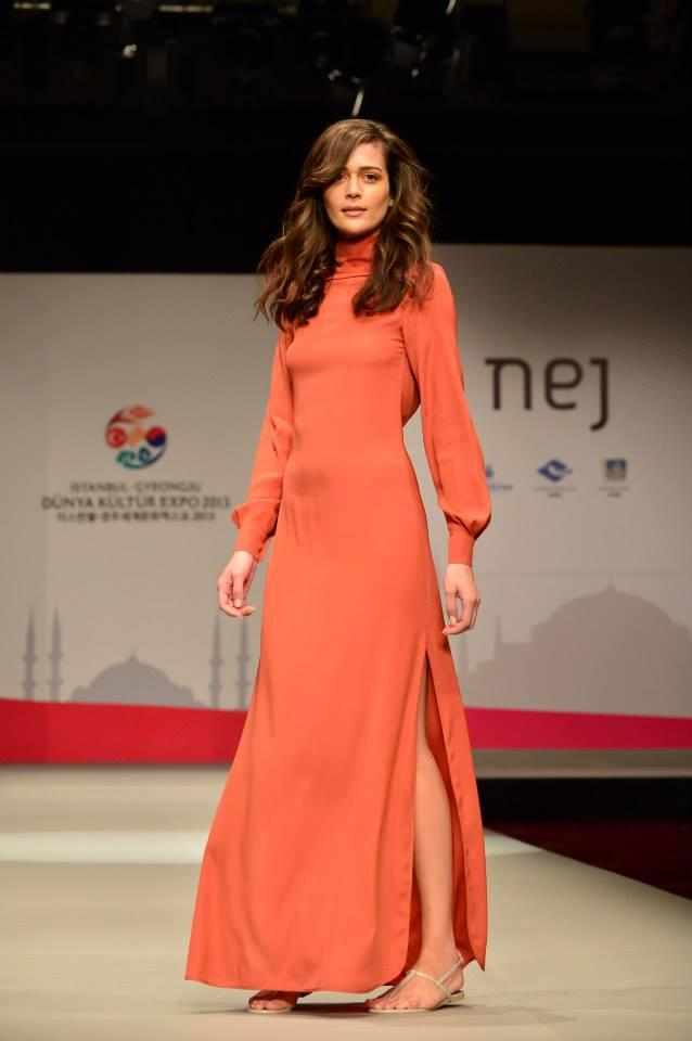 İstanbul&Gyeongju Dünya Kültür Fuarı - 11