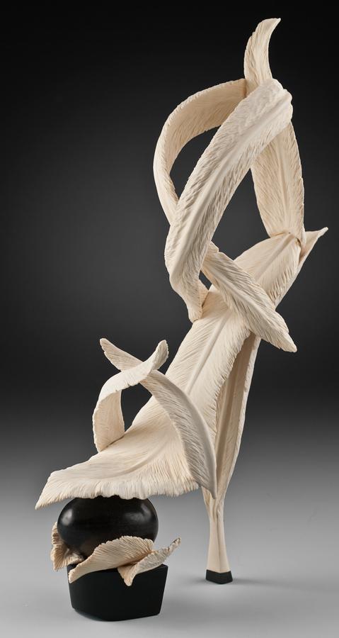 Dünyanın en değişik ayakkabıları - 3