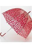 2014 Şemsiye Modelleri - 12