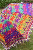 2014 Şemsiye Modelleri - 4
