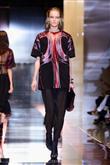 2014 Milano Moda Haftası Gucci Defilesi! - 4