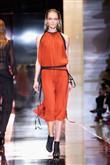 2014 Milano Moda Haftası Gucci Defilesi! - 6
