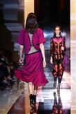 2014 Milano Moda Haftası Gucci Defilesi! - 7
