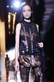 2014 Milano Moda Haftası Gucci Defilesi! - 10