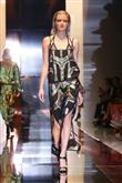 2014 Milano Moda Haftası Gucci Defilesi! - 13