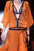 2014 Milano Moda Haftası Gucci Defilesi! - 16