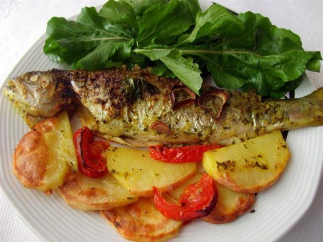 Sarpa  Sarpa Ege Bölgesi'nde en çok bulunan balıklardan biridir, ülkemizde mevsim çipurası olarak da biliniyor.