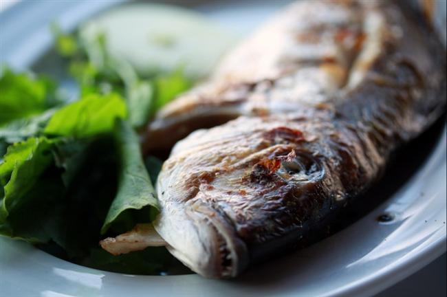 Sinarit  Sinarit Akdeniz'de yaygındır.Genellikle ağustos aylarında tüketilir.