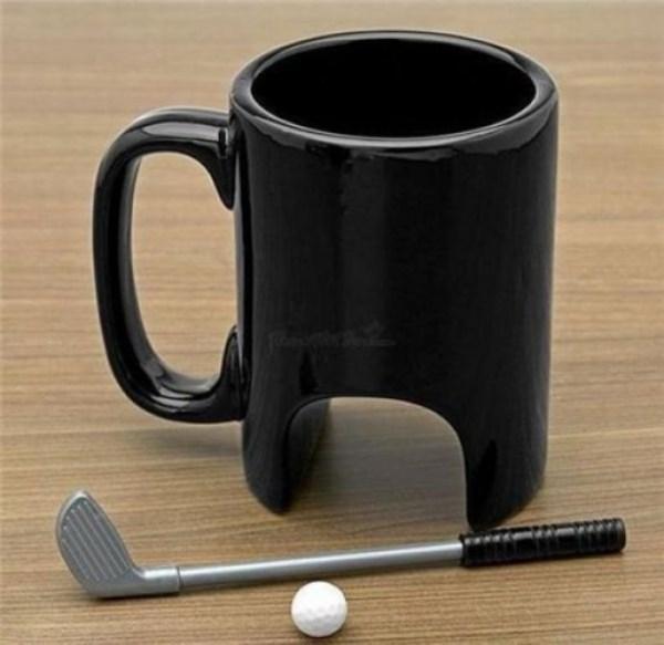 Bu kupalarla ne içmek isterdiniz? - 47
