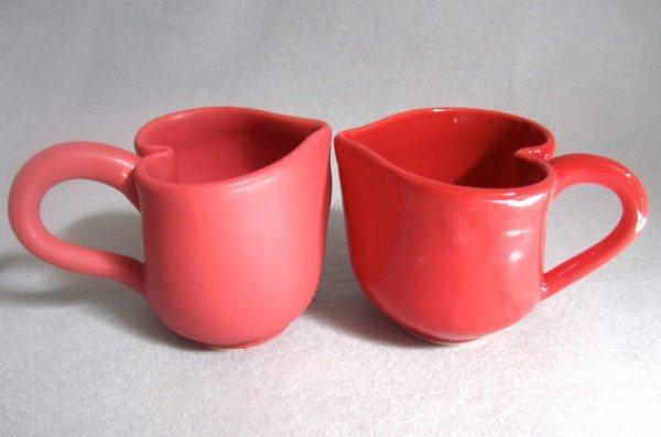 Bu kupalarla ne içmek isterdiniz? - 48
