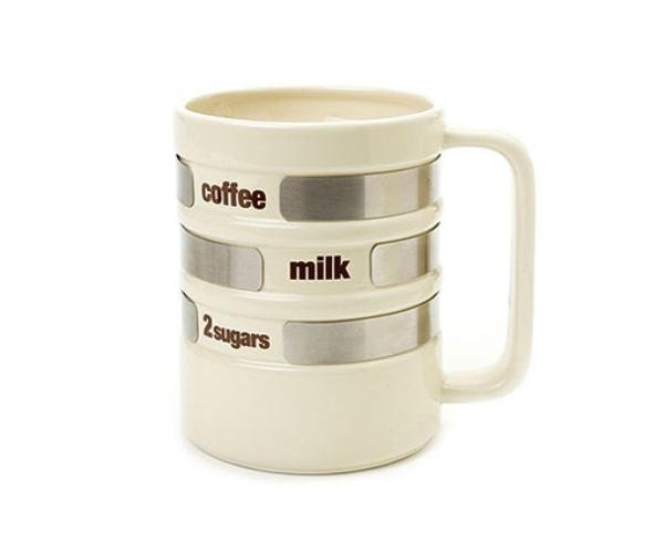 Bu kupalarla ne içmek isterdiniz? - 60