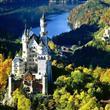 Dünyanın yaşanacak en güzel 10 ülkesi - 8